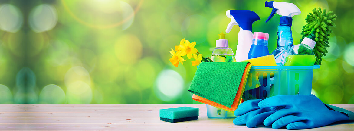 About Bushby Cleaning | Cleaning Supplies | Cleaning Products | Australia | Bushby Cleaning