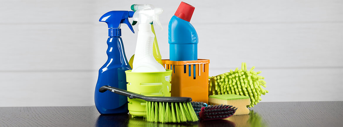 All Purpose Cleaning | Gold Coast | Sydney | Melbourne | Australia | Bushby Cleaning