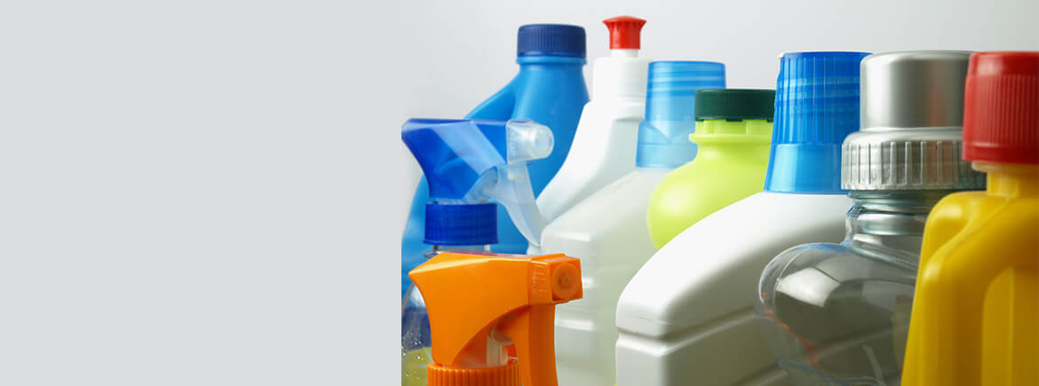 Commercial Cleaning Products | Gold Coast | Sydney | Melbourne | Australia | Bushby Cleaning