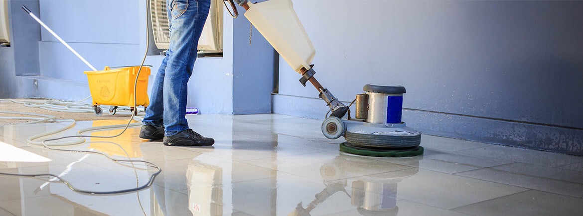 Floor & Hard Surface Cleaning | Gold Coast | Sydney | Melbourne | Australia | Bushby Cleaning